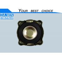 Buy Engine Oil Filler Cap ISUZU Auto Parts 1117500240 FRR Use Lightweight at wholesale prices
