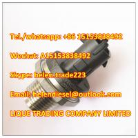 Buy 100% Original BOSCH sensor 0281002863 ,0 281 002 863 genuine and new 31401-4A400 at wholesale prices