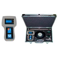 China Handheld Ultrasonic Water Depth Meter for Sale for sale