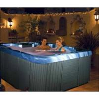Quality Hydro Massage Whirlpool Pool SPA (A512) for sale