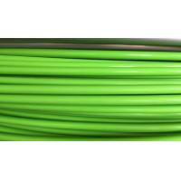 Quality Green Color Italy  Polyethylence PPR Pipe SIZE DN20-25 1mm-4mm Thickness for sale