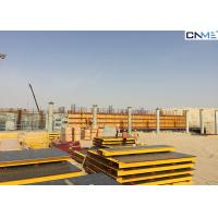 Buy Flexible Wall Formwork System , Column Formwork Systems Reusable W-H20 at wholesale prices