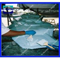 China Tin-based Silicone Rubber Manufacturer on sale