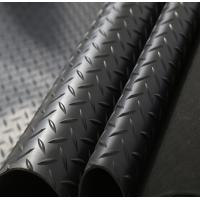 China epdm rubber sheet,sponge rubber sheet,self adhesive rubber sheetfrom Qingdao Singreat in chinese(Evergreen Properity ) on sale