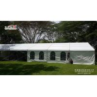 Quality Light Weight  Easy Up  Wedding Tent   For Outdoor 800 People for sale