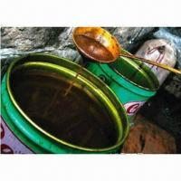 Quality Illegal cooking oil, Used cooking oil for sale, Used cooking oil for biodiesel for sale