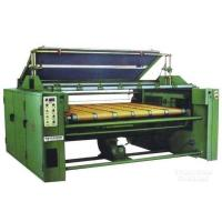 Quality New SL200 - 350 Automatic Plaiting Machine Adjustable Code Cloth Length for sale