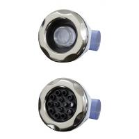 Buy Walk In Tub Shower Combo Hot Tubs Parts , Mini Piscina Spa Tub Replacement Parts at wholesale prices