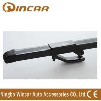 China Automobiles Exterior Accessories Luggage Rack/ Cargo Rack/ Car Roof Rack S712 on sale