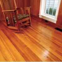 Quality Eco Oak Parkett Wood Flooring for sale
