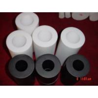 Quality Corrossion Resistance PTFE Tubing With Translucent Density 2.1-2.3g/Cm³ for sale