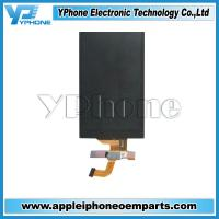 Quality 4.0 Inches LCD digitizer Screen Display Replacement For sony lt22i for sale