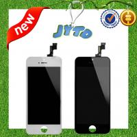Mobile phone lcd for iphone 5s digitizer, for iphone 5s digitizer, for iphone 5s