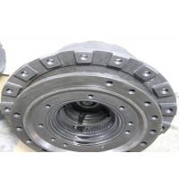 Quality Hitachi ZAX230 ZAX240 Excavator Final Drive Gearbox TM40VC-3M spare parts for sale