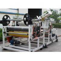 Quality Advanced Technology Fully Automatic Gypsum Ceiling Board Making Machine Plant for sale