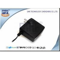 Buy High Efficiency US Constant Current Driver For LED Linear 47Hz - 63Hz at wholesale prices