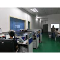 Shenzhen Sibo Industrial & Development Co.,Ltd