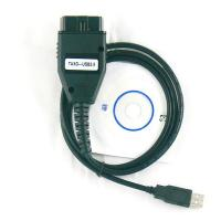 Quality TAXO-USB2.5 for sale