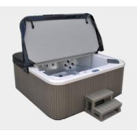 Quality Portable Whirlpool for Bathtub (A520-L) for sale