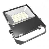 150W LED flood light for sale