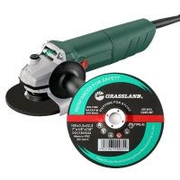 Quality 7 Inch Angle Grinder 180mm Stone Cutting Discs for sale