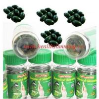 Quality Wholesale100% Original side effects botanical slimming gel new products for 2011--01my for sale