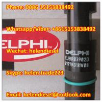Delphi EJBR03902D , R03902D,33800-4X400 , 33800 4X400 , 338004X400,EJBR03901D, Genuine HYUNDAI / KIA