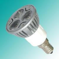Quality High Power LED Bulb (JDRE14-3*1w) for sale