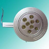 Quality LED Downlight for sale