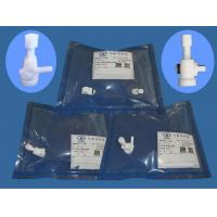 Buy 0.5L-40L DEVEX Gas Sampling Bag at wholesale prices