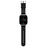 Quality Android 8.2 Zinc Alloy Shell 5.0MP 4G SIM Card Smartwatch for sale