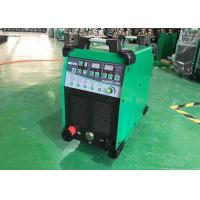 Quality Inverter CO2 Gas Shielded Arc Welding Machine 350A For Common Low Carbon Steel for sale