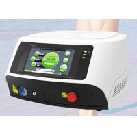 Buy Endovenous Laser Treatment Machine For Spider Veins On Legs Removal at wholesale prices