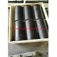 Quality hastelloy c4 c22 c276 bar for sale