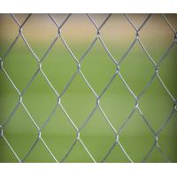 Quality Poultry Wire 1/2 Hex Mesh Chicken Wire for sale