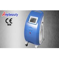 Buy Thermage Fractional RF Face lifting at wholesale prices
