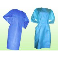 SMS Surgical Gown Kit for sale