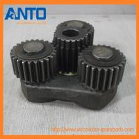 Quality Heavy Equipment Parts Gearbox Carrier No.2 For PC60-7 Swing Gearbox Repair for sale