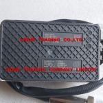 Quality Nitrogen-oxygen sensor, UniNOx 5WK96765 , 5WK96765A , 5WK9 6765 , 4326863 , A2C89789800-01 , A2C89789800 01,Nox sensor for sale