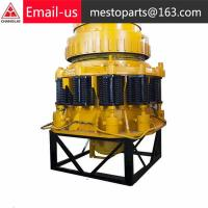 China thrust bearing on sale
