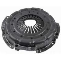 Quality 310mm Benz Clutch Cover 3482008038 for sale