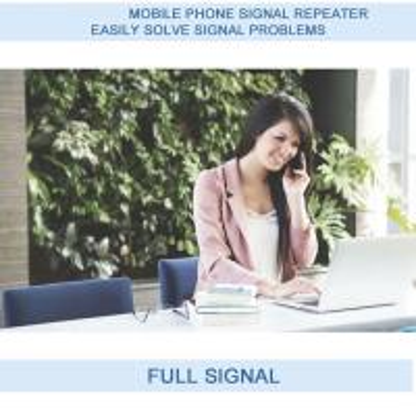 Mobile-signal-amplifier-2.jpg