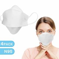 Quality Anti Virus Disposable Face Mask , Disposable Surgical Mask High Breathability for sale