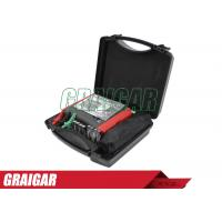 Buy UT595 Multifunction Loop Testers Electrical Measuring Instruments Impedance W / RCD Protection at wholesale prices
