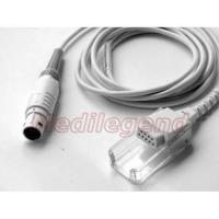 Quality SPO2 Extension Cable for sale