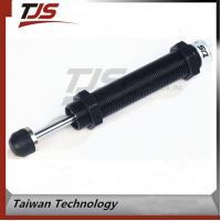Quality AC2030-2 industrial  shock absorber for cylinder for sale