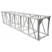 Buy Durable Light Weight Stage Lighting Truss SB760mm X 520 With Strong Loading Capability at wholesale prices