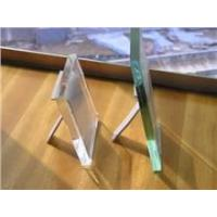 Quality Comparation of Floatglass and Extra Float Glass (CFGEFG) for sale