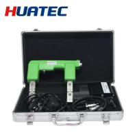 Buy cheap Electromagnetic Yoke AC/DC battery Handy Magna Yoke HCDX-Y7T from wholesalers