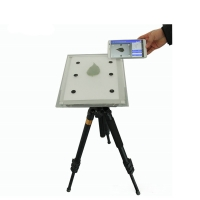 Quality 8.0M Px Digital Leaf Area Meter WiFi 4G Agricultural Instruments for sale